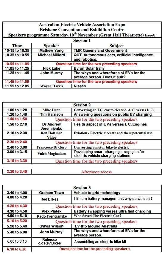 Saturday_Program_8.jpg