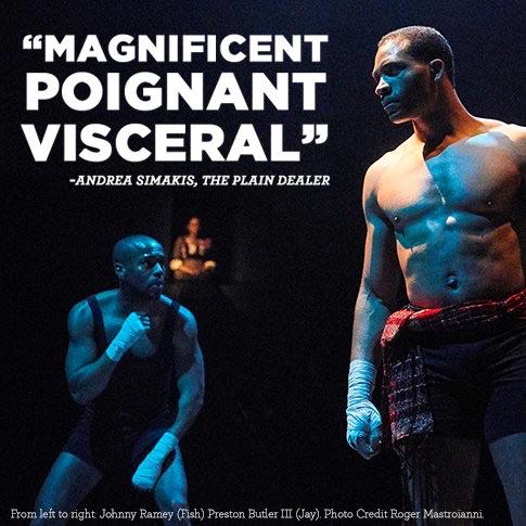 http://www.clevelandtheaterreviews.com/