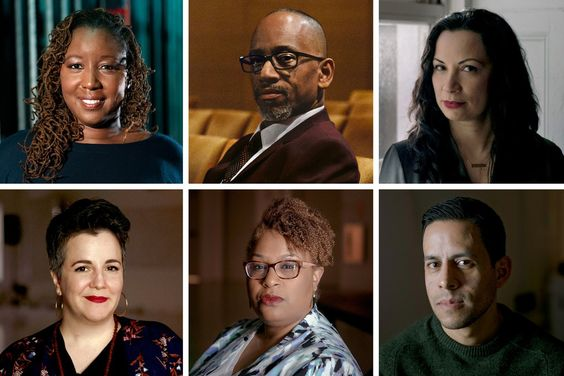 https://www.nytimes.com/2019/03/19/theater/theater-directors-women-minorities.html?smid=nytcore-ios-share