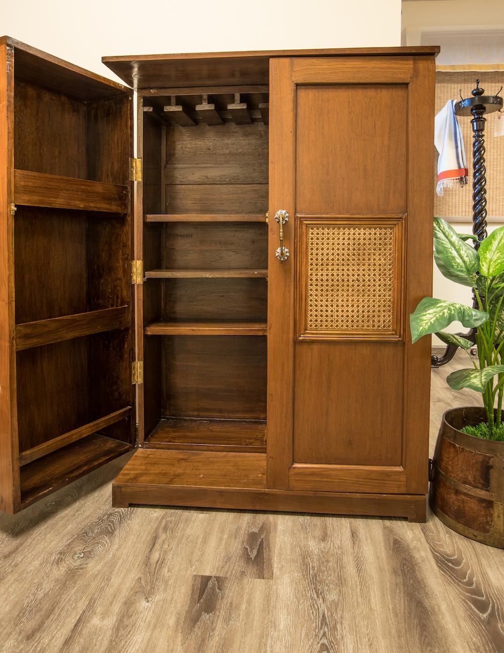 Bar Cabinet.JPG