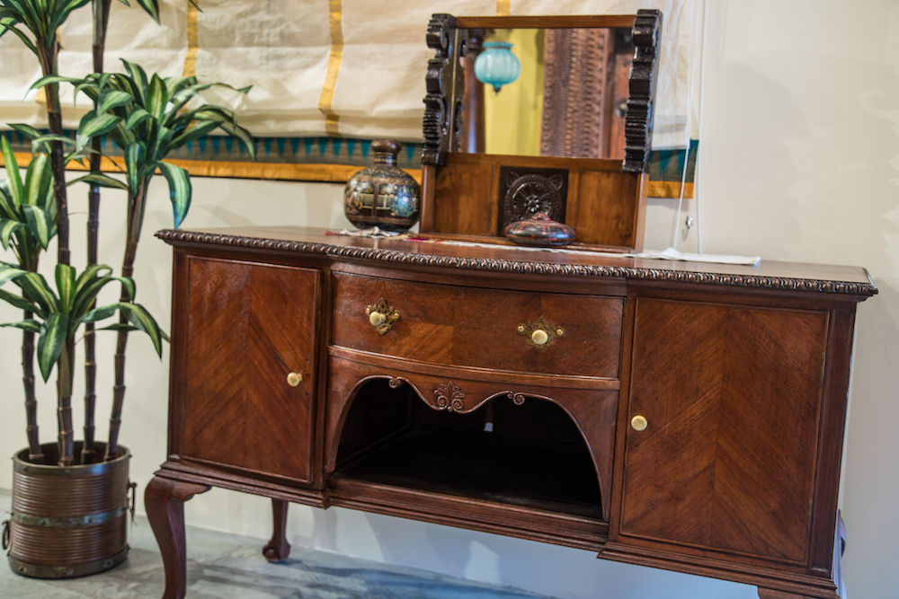 British Colonial Sideboard.JPG