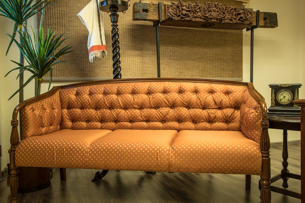 Edwardian Sofa.JPG