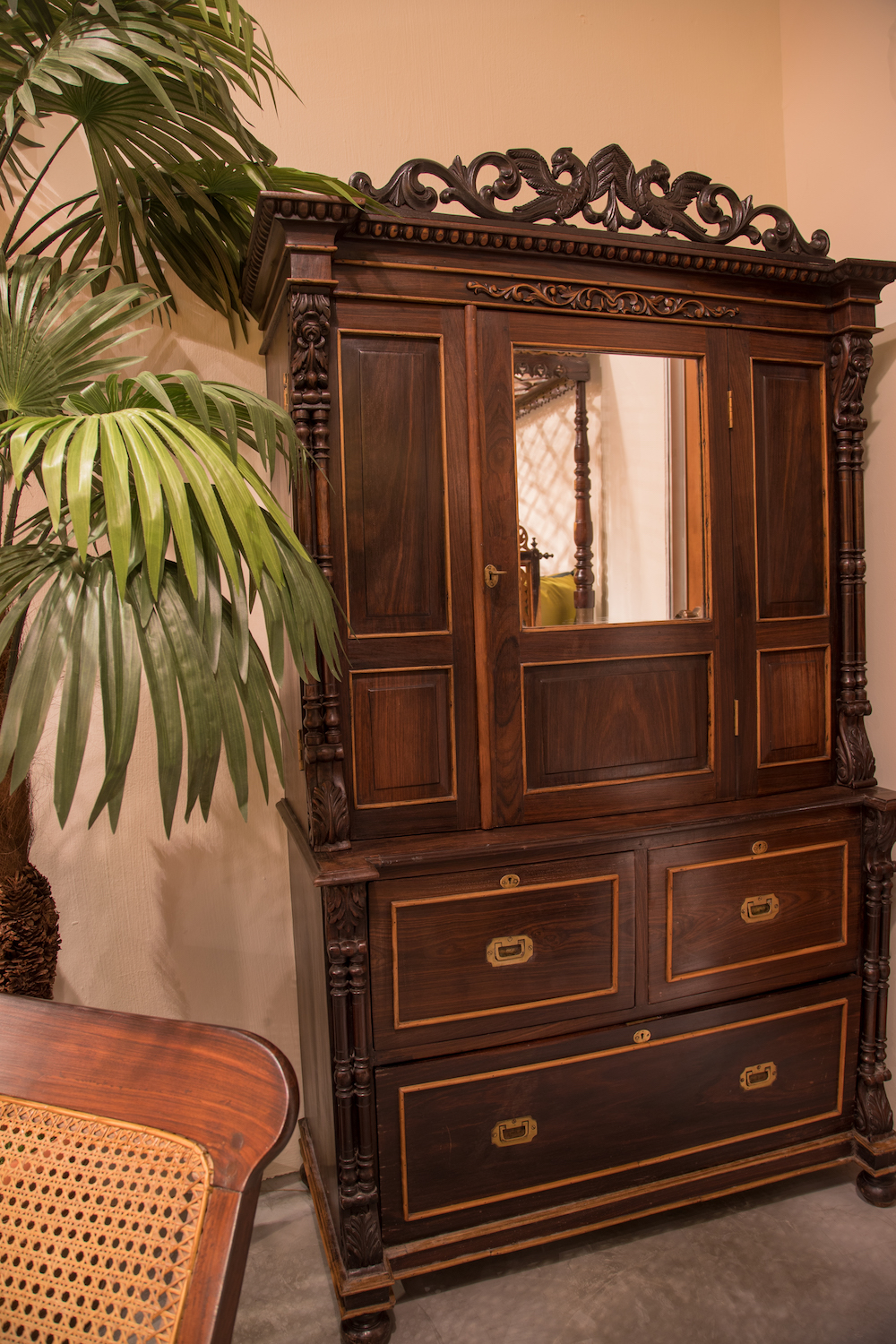 Indo Dutch Armoire.JPG