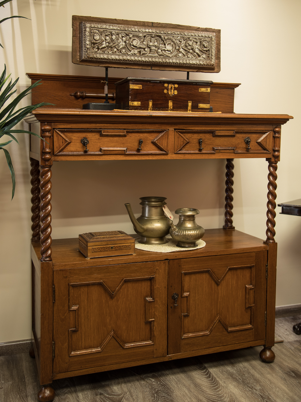 Jacobian Side Cabinet.JPG