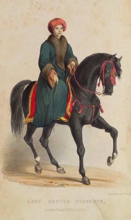 Hester_horseback-1 (1).jpg