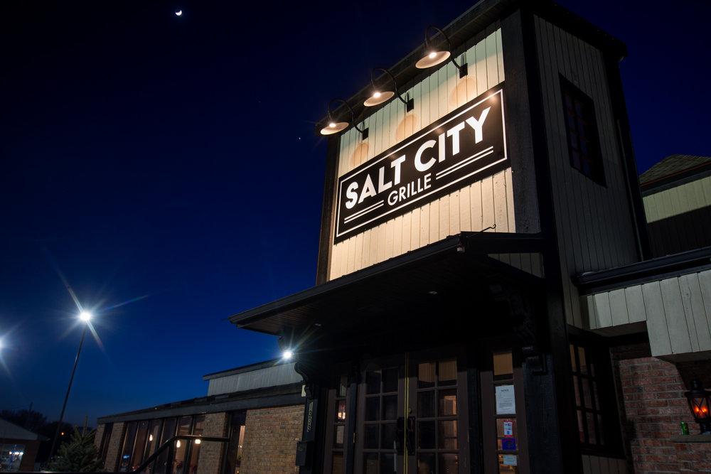 salt-city-grille-40.jpg