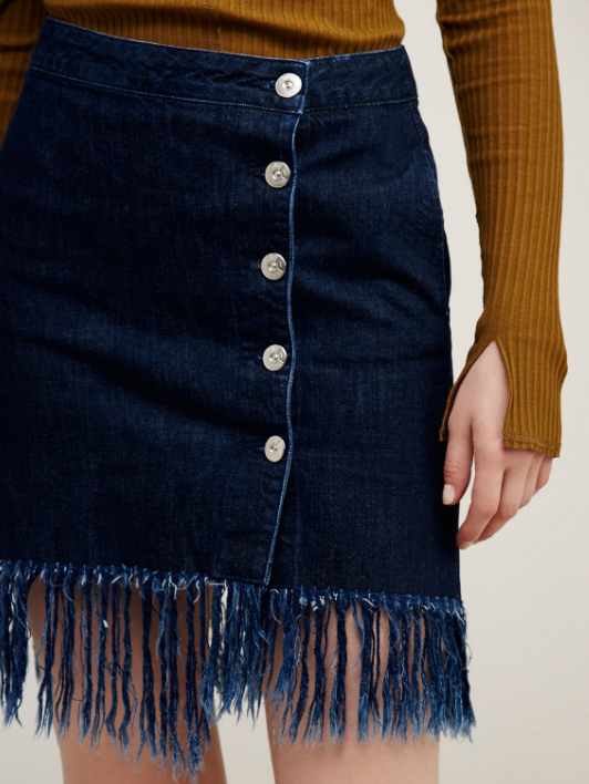 https://www.freepeople.com/shop/asymmetrical-fringe-skirt/