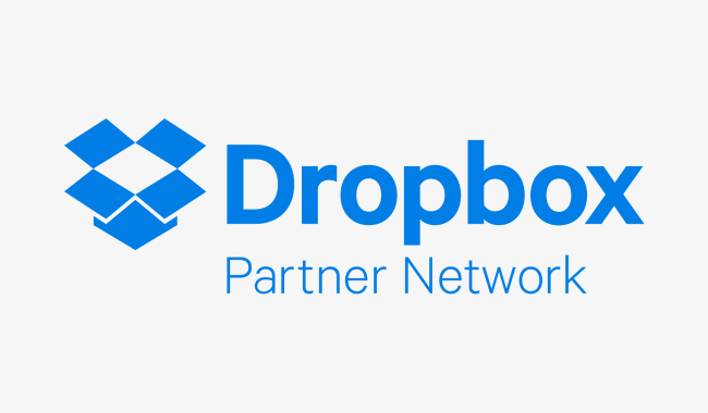 partner-network-logo-new.png