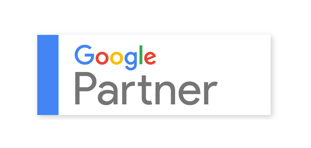 google-partner-a-digital-kendal.jpg