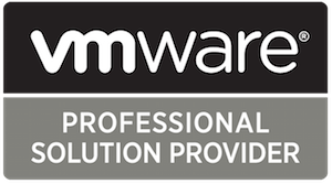 partners-vmware-clear-300x167.png