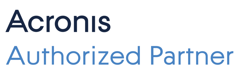 Acronis_Authorized_Partner-Logo2.png