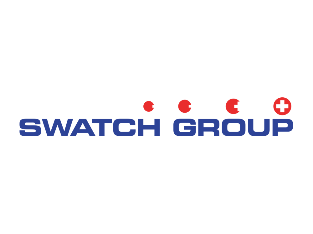 Swatch-Group-Logo.png