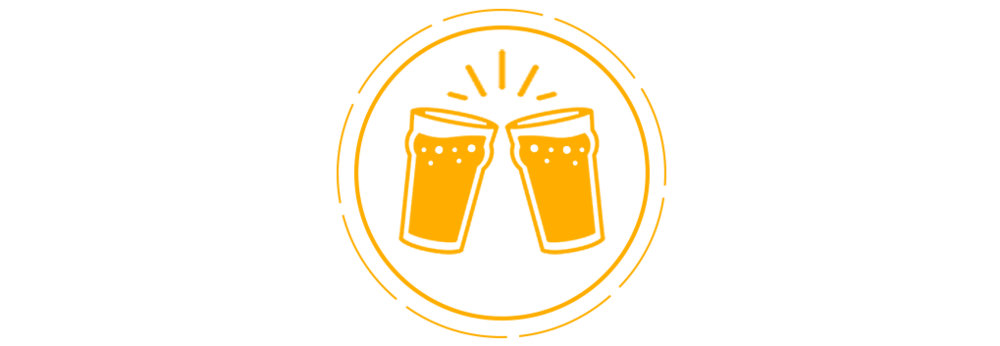 Brewerkz_Webicon_SalesKit0.png