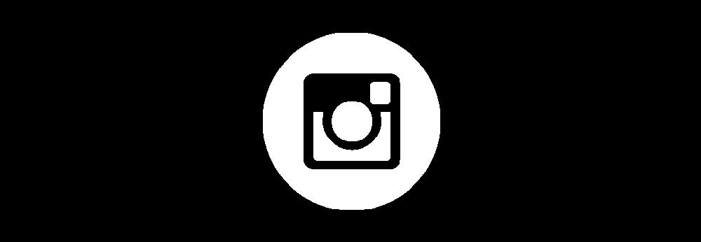 Brewerkz_Web_Social(IG).png