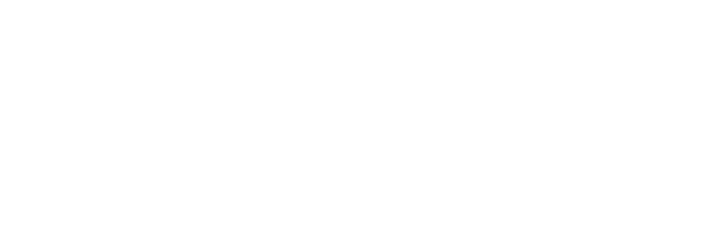 Brewerkz_Web_Social(FB).png