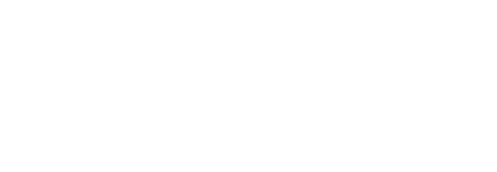 Brewerkz_Web_Social(Untappd).png
