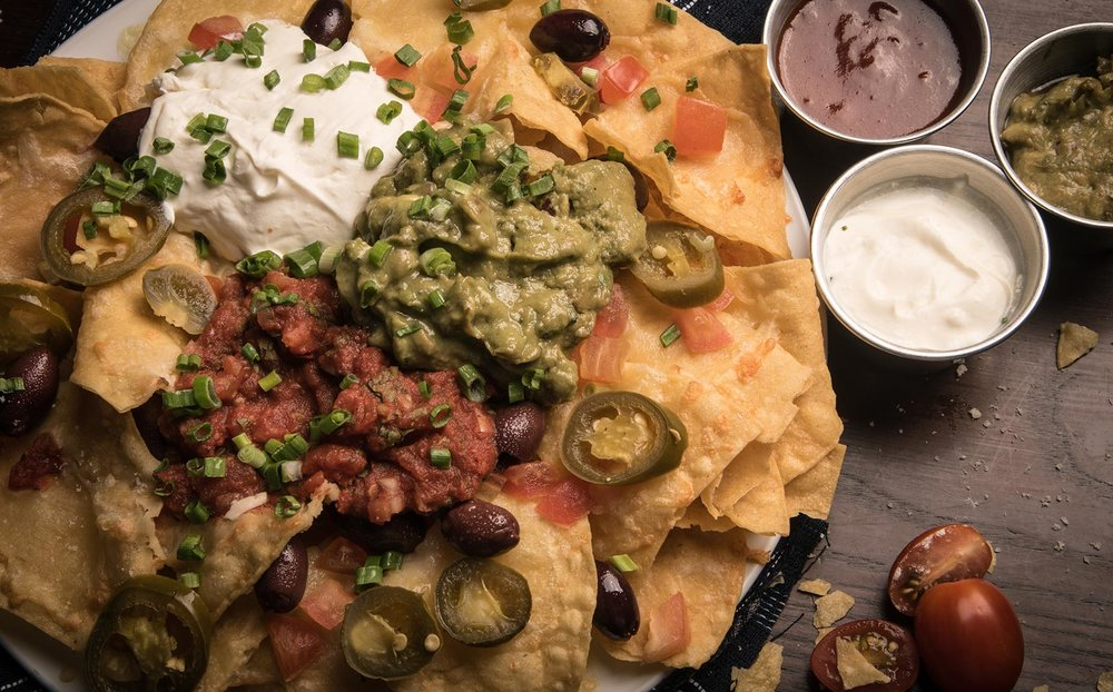 WebsiteImages_Nachos.jpg