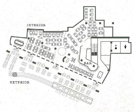BRP layout.PNG