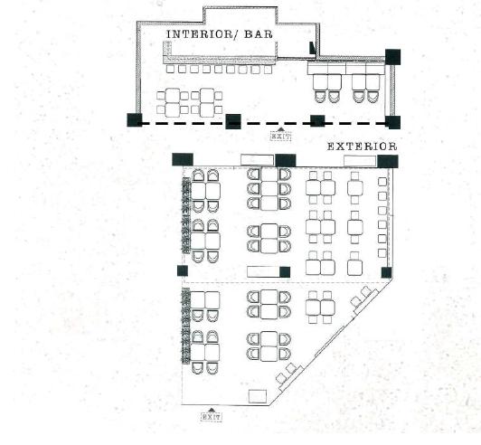 BOP layout.PNG