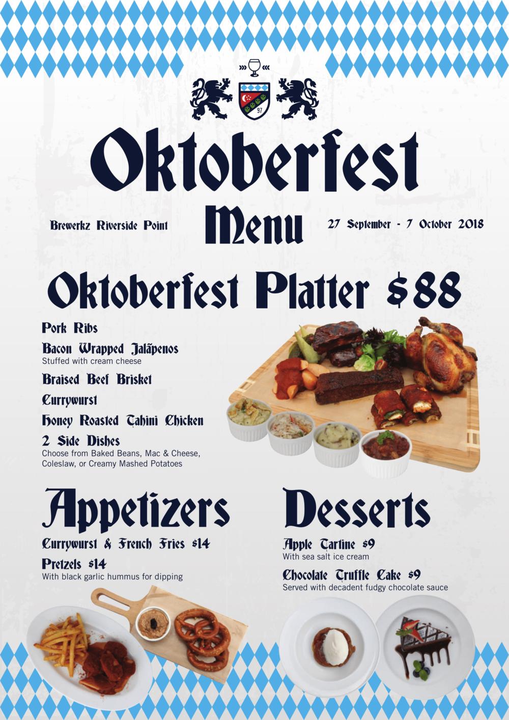 Oktoberfest_MenuInsert2-1.png
