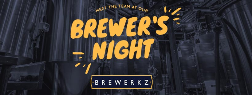 BrewersNight_Feb19.jpg