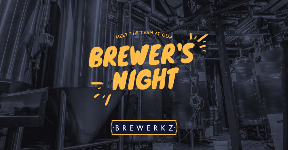 BrewersNight_Dec2018_FB (1).jpg