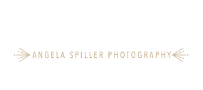 Angela Spiller Photography