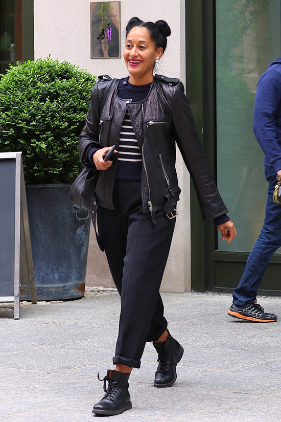 Tracy-Ellis-Ross-Blackish-GOTS-Street-Style-BOHTT-Fashion-Tom-Lorenzo-Site-3.jpg