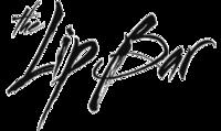 lipbar-black_200x.png
