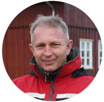 Søren Vad