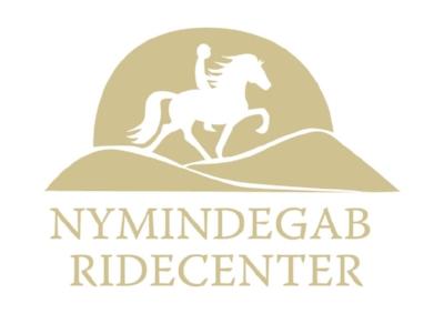 Nymindegad_Logo_FINAL2014_gylden.jpg