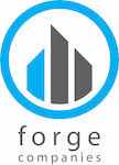 Forge Companies.jpg
