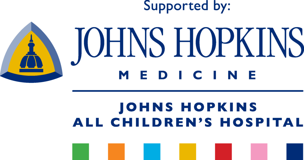 jh_med_ach_hrz_pos_clr_SUPPORTED BY_cmyk.png