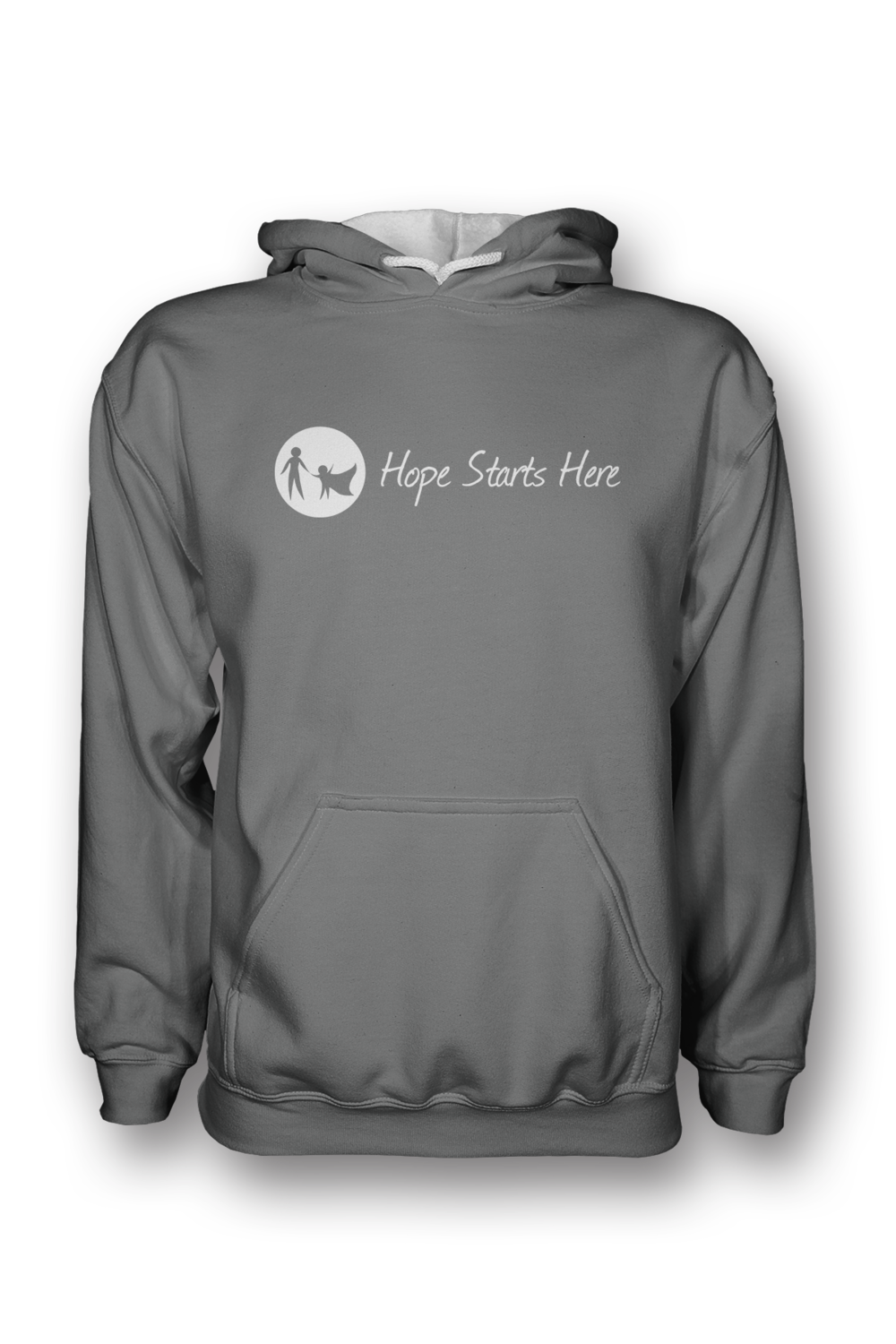 Pullover_Hoodie_FRONT_01.png