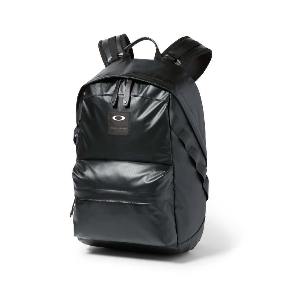 Oakley backpack Holbrook.jpg