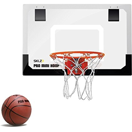 Mini basketball hoop.jpg