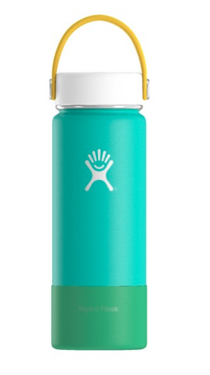 MyHydroflask