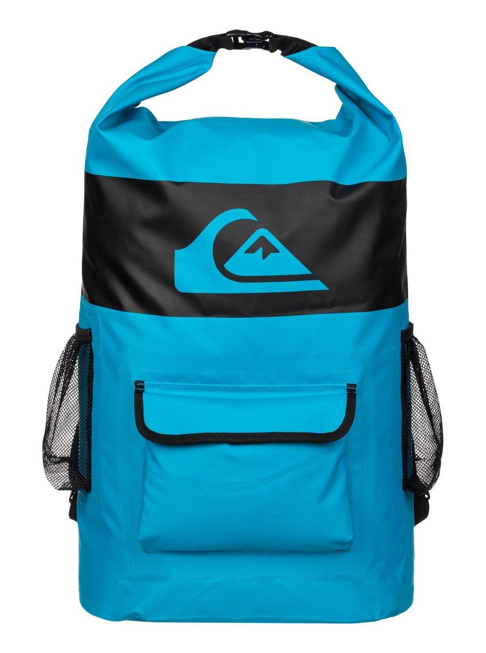 Oakley Mens 20l Tech Sport Backpack