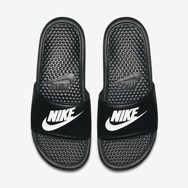 Nike slide.jpg