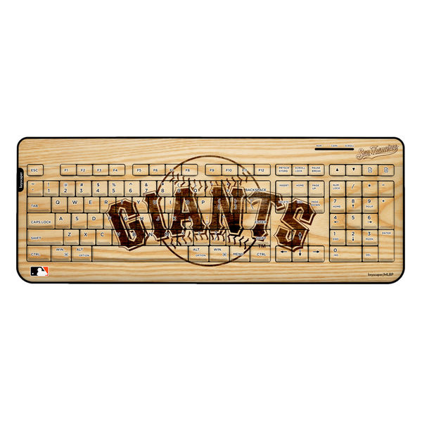 Giants Keyboard.jpeg