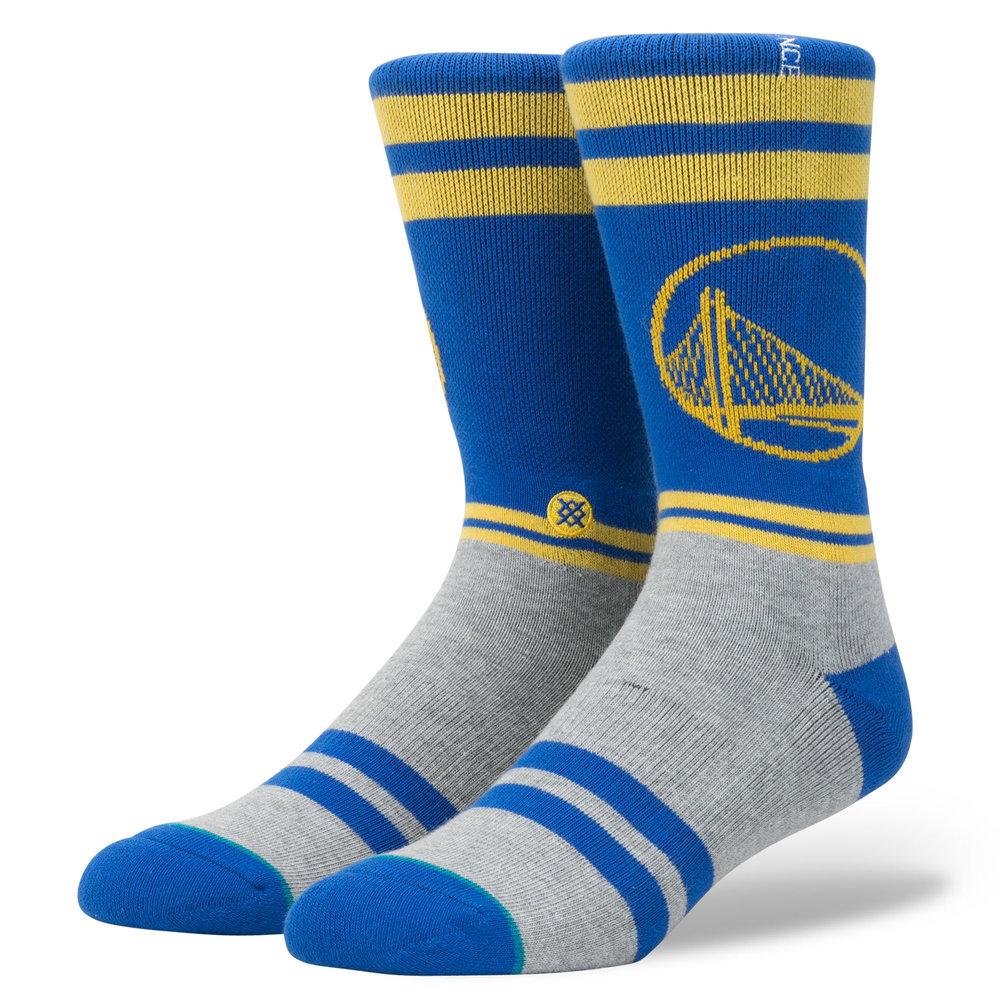GSW socks.jpg