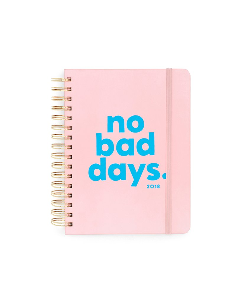 No bad days agenda.jpg