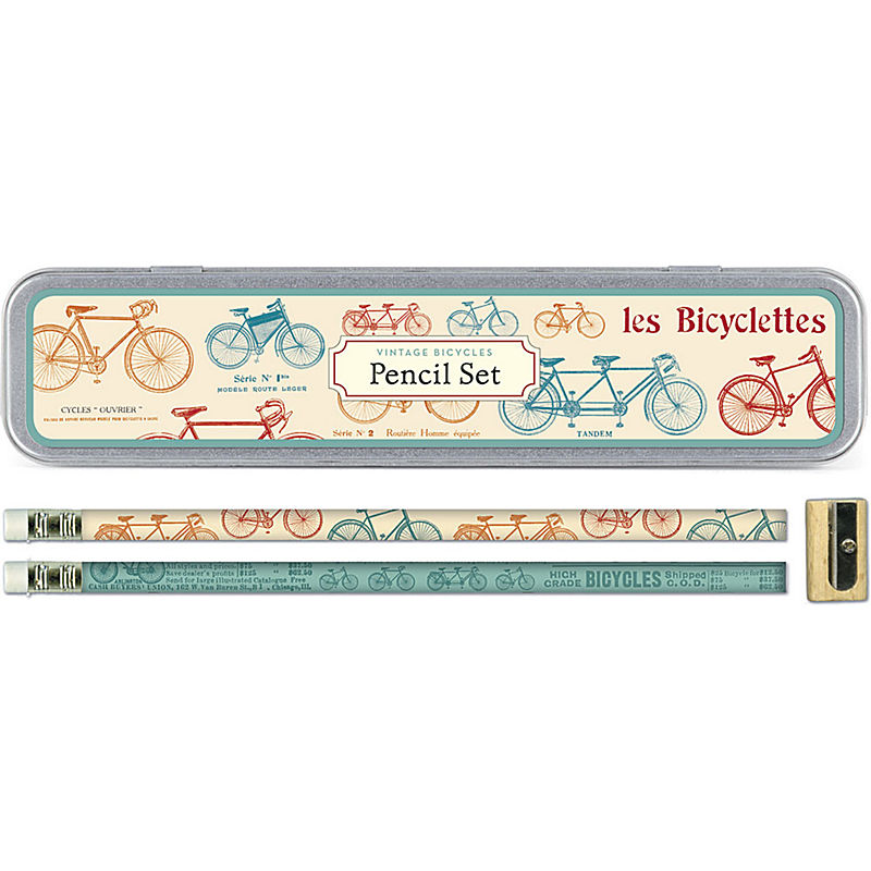 Bicycle Pencil Tin.jpeg