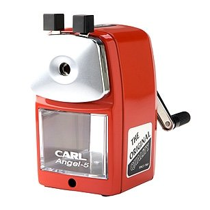 Carl Angel 5 pencil sharpener.jpg