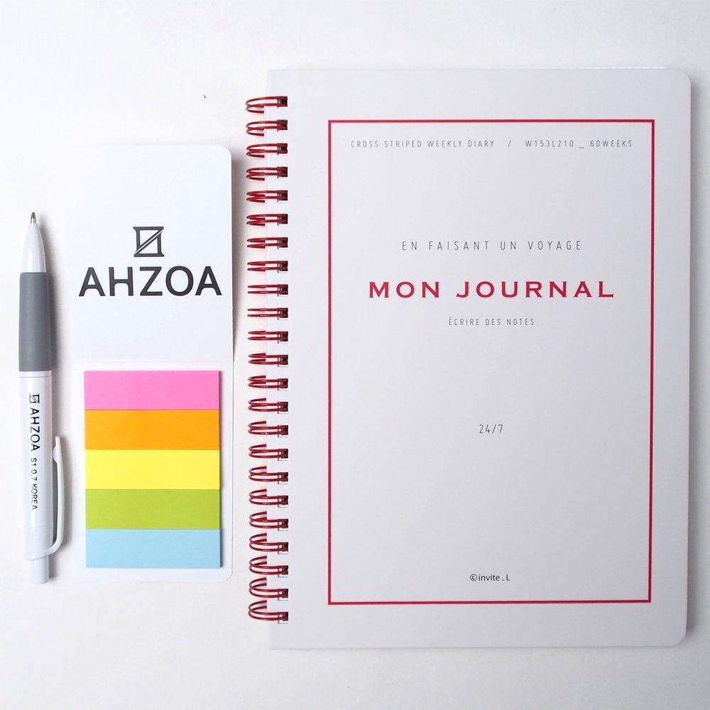 Mon Journal-AMZ.jpg