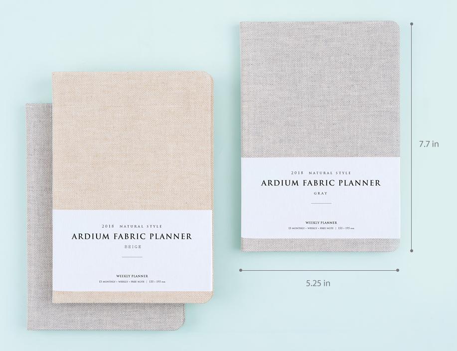 Ardium Planner.jpg
