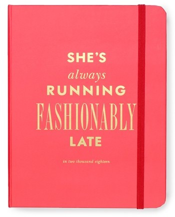 Kate Spade fashionably late planner.jpg