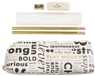 Kate Spade Pencil Case Nordstrom.jpg