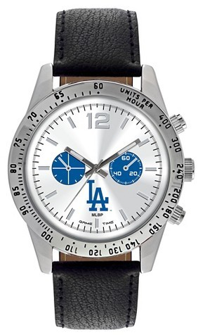 LA Dodgers watch.jpg