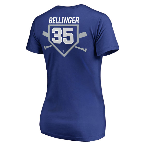 Bellinger t-shirt.jpeg